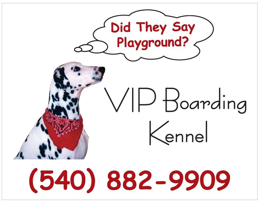VIP Boarding Logo.jpg