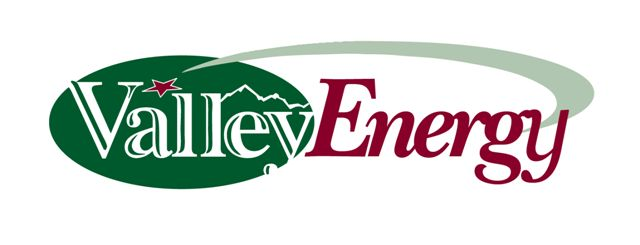Valley Energy Logo (2).jpg