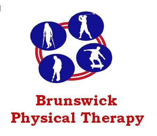 Brunswick Physical Therapy Logo.jpg