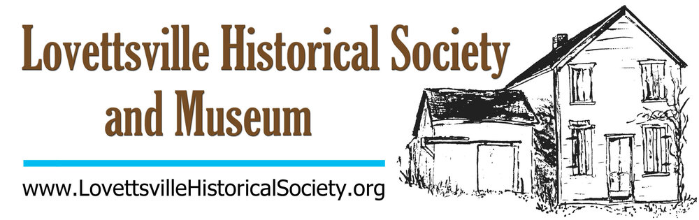 Lovettsville Museum Logo.jpg
