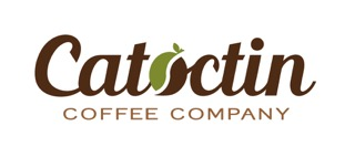 Catoctin-Coffee-jpeg.jpeg
