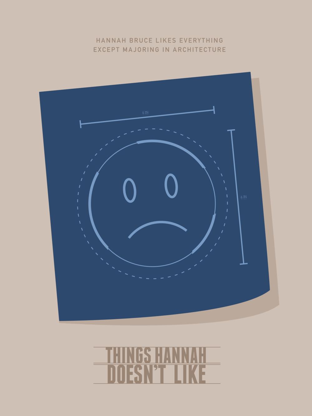 Hannah-2.png