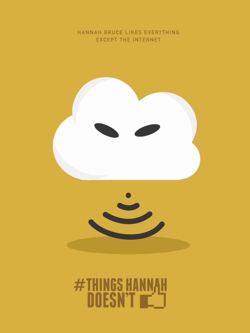 Hannah-4.png