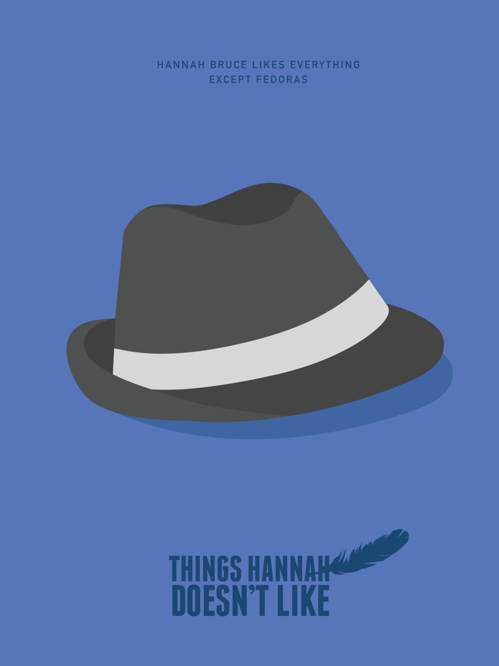 Hannah-6.png