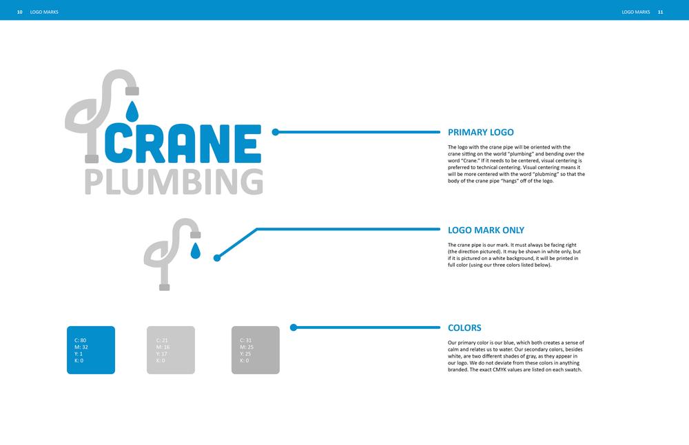 Crane_Brandbook6.png