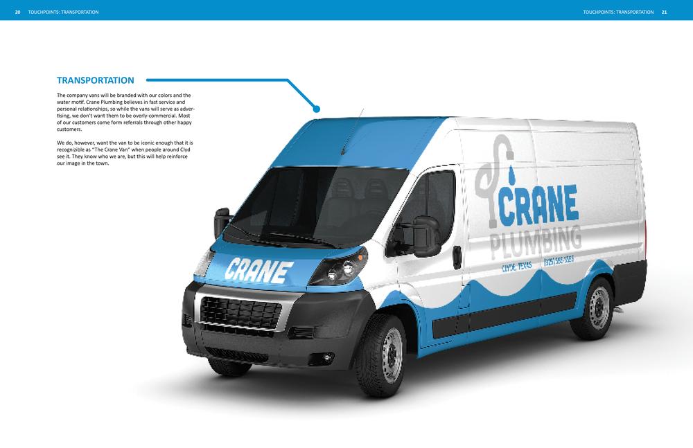 Crane_Brandbook11.png