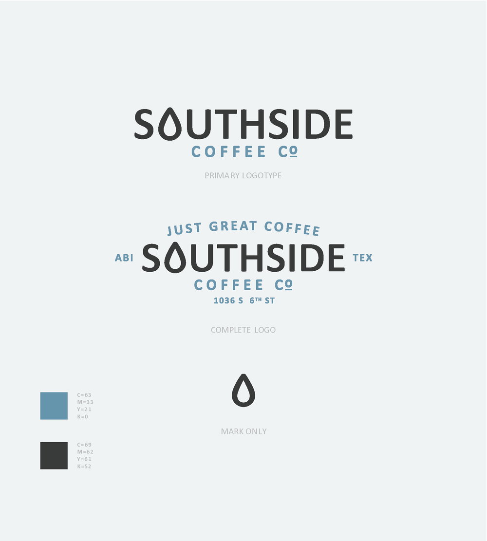 Southside_Brandbook_Pages_Page_04.png