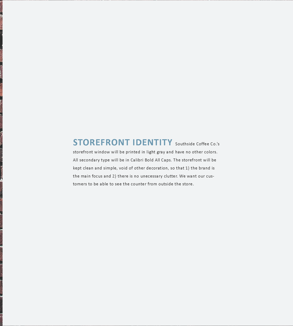 Southside_Brandbook_Pages_Page_07.png
