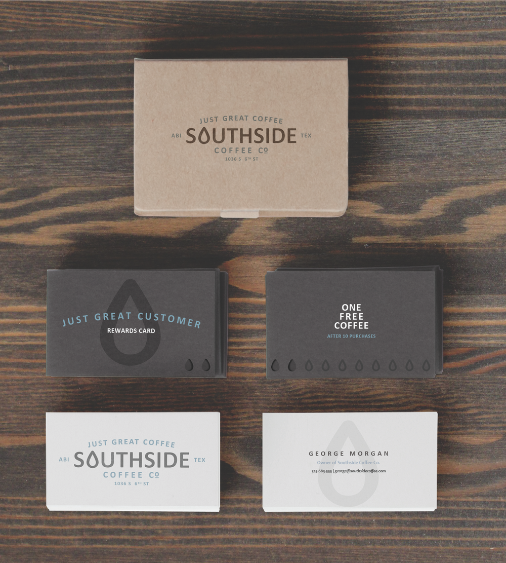 Southside_Brandbook_Pages_Page_12.png