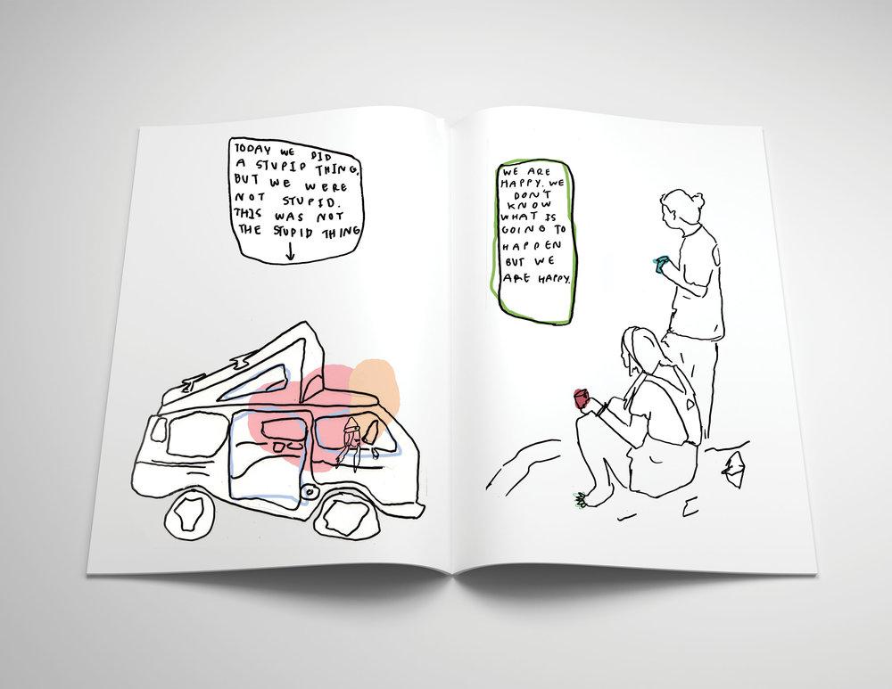 pg 7 & 8.jpg