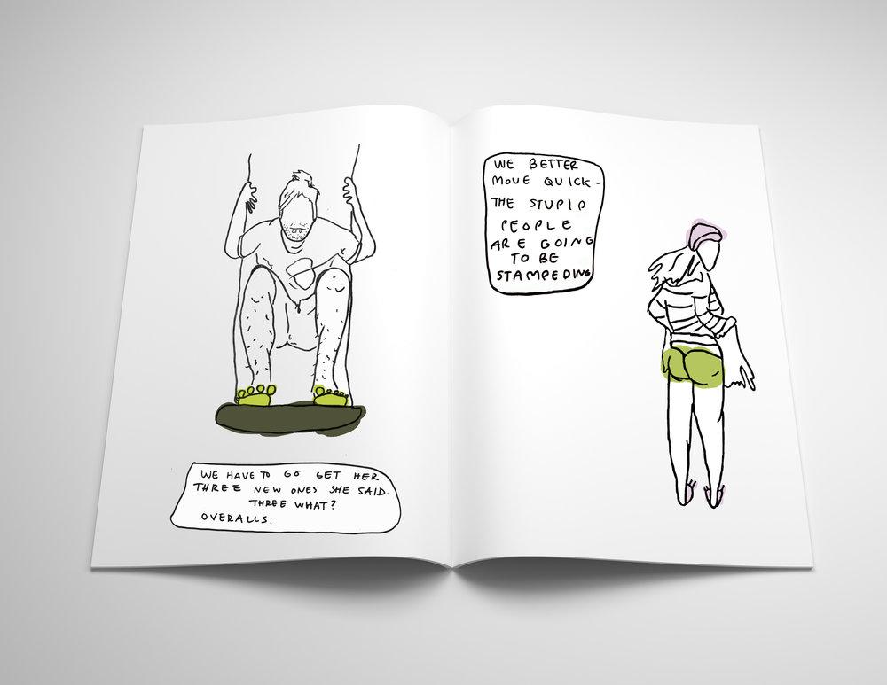 pg 5 & 6.jpg