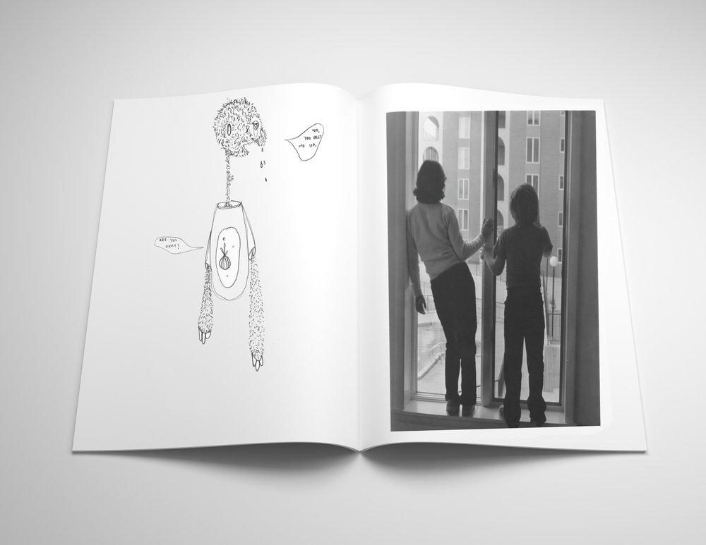 pg 3 & 4.jpg