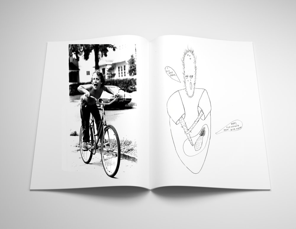 pg 11 & 12.jpg