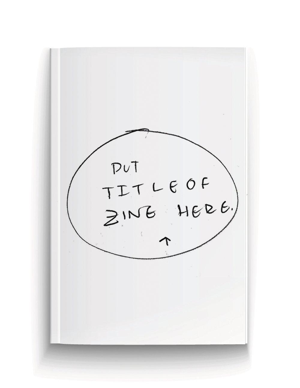 Put Zine Title Here Book Cover.jpg