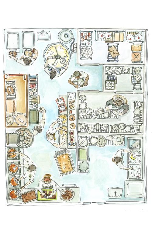 gowanus+kitchen+(1).jpg