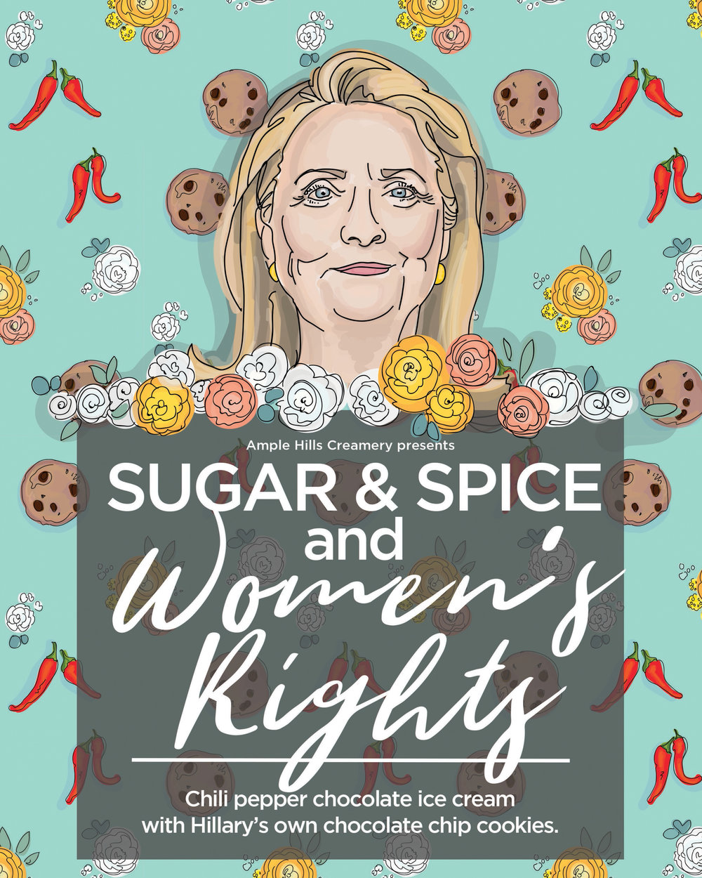 hilary sign RGB.jpg