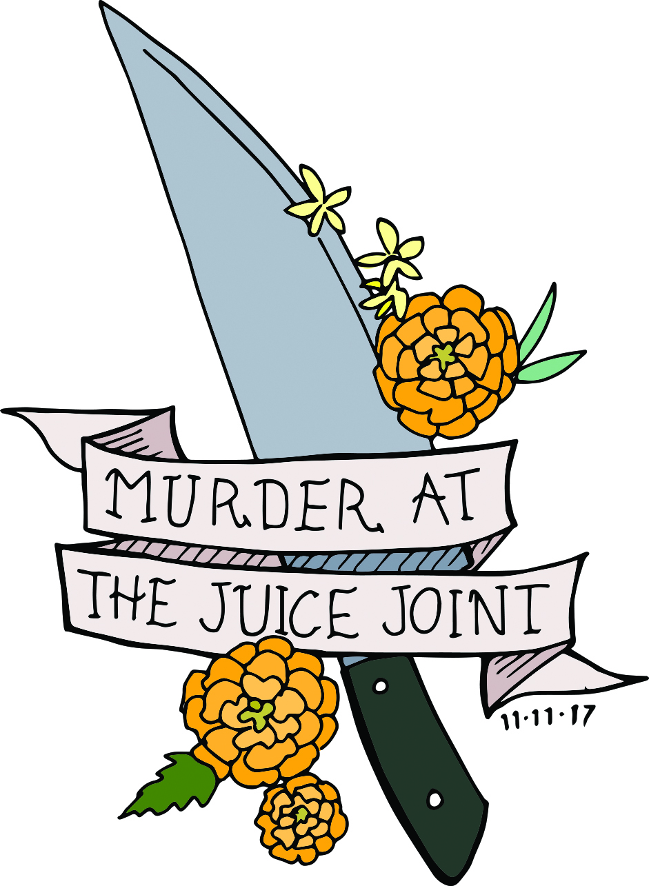 murderatthejuicejoint.jpg