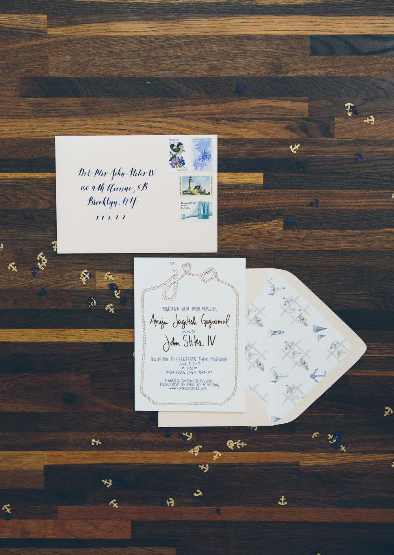 ANUJA-JOHN-NYC-WEDDING-INDIAHOUSE-DETAILS-CYNTHIACHUNG-0036.jpg
