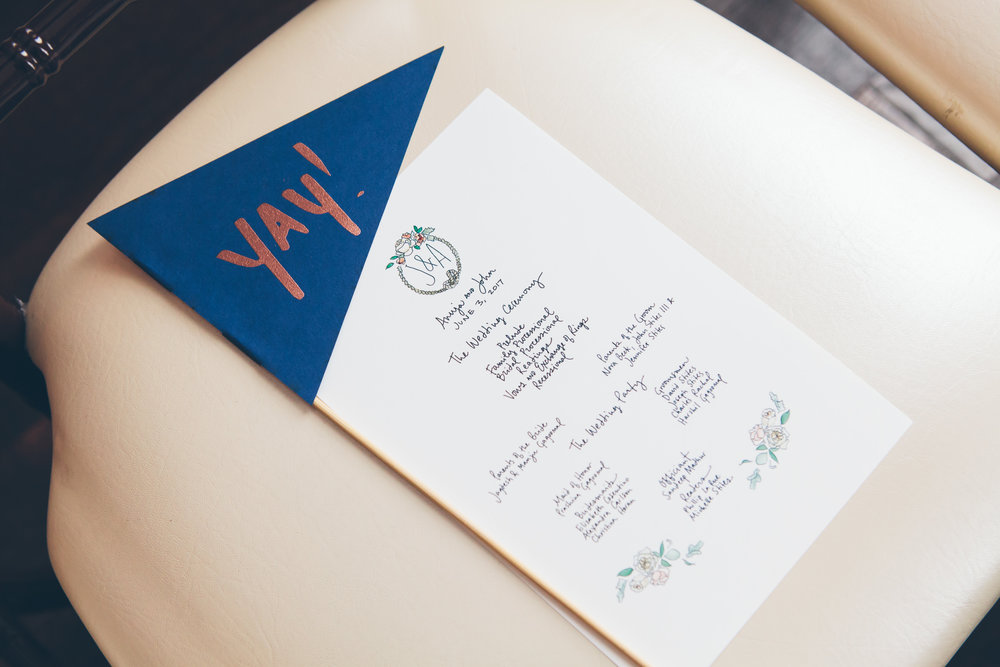 ANUJA-JOHN-NYC-WEDDING-INDIAHOUSE-DETAILS-CYNTHIACHUNG-0066.jpg