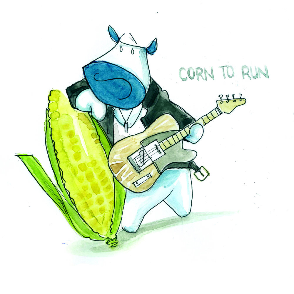 corn to run.jpg