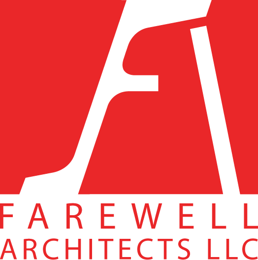 FAREWELL ARCHITECTS LLC