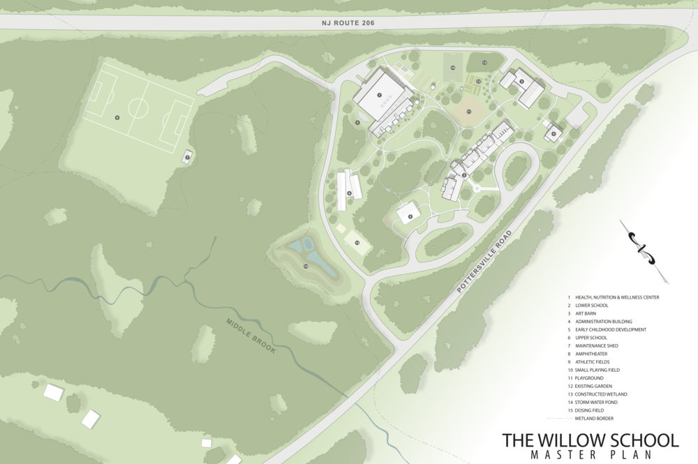 1106 Master Plan - Fulle Site - DRAFT.png