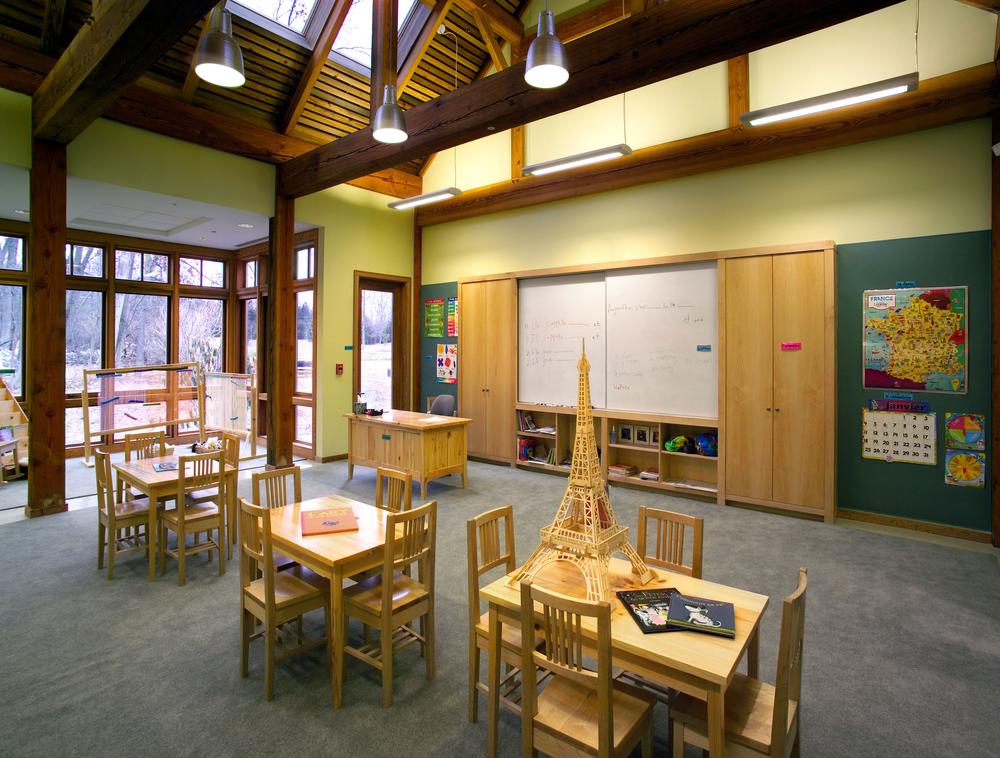 Willow School Classroom.png