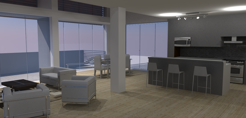 061413_InteriorRender2.png