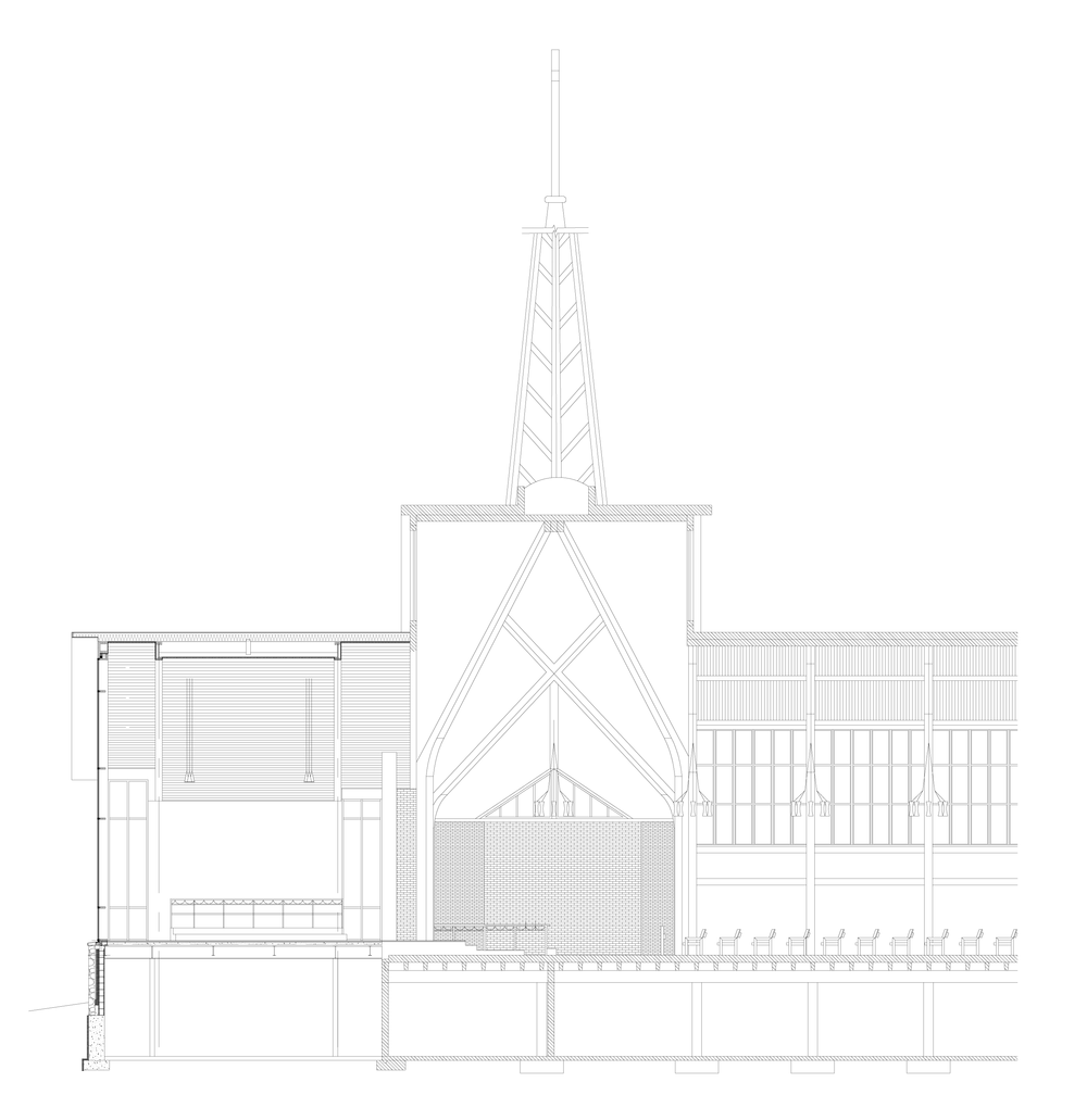 Elevation and Section for Web-01.png