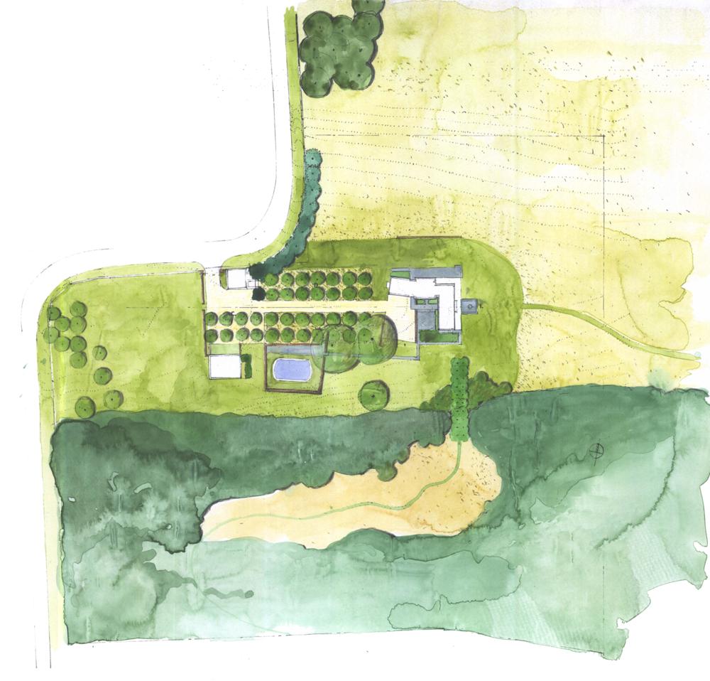 Wise-Philbrick Landscape.png