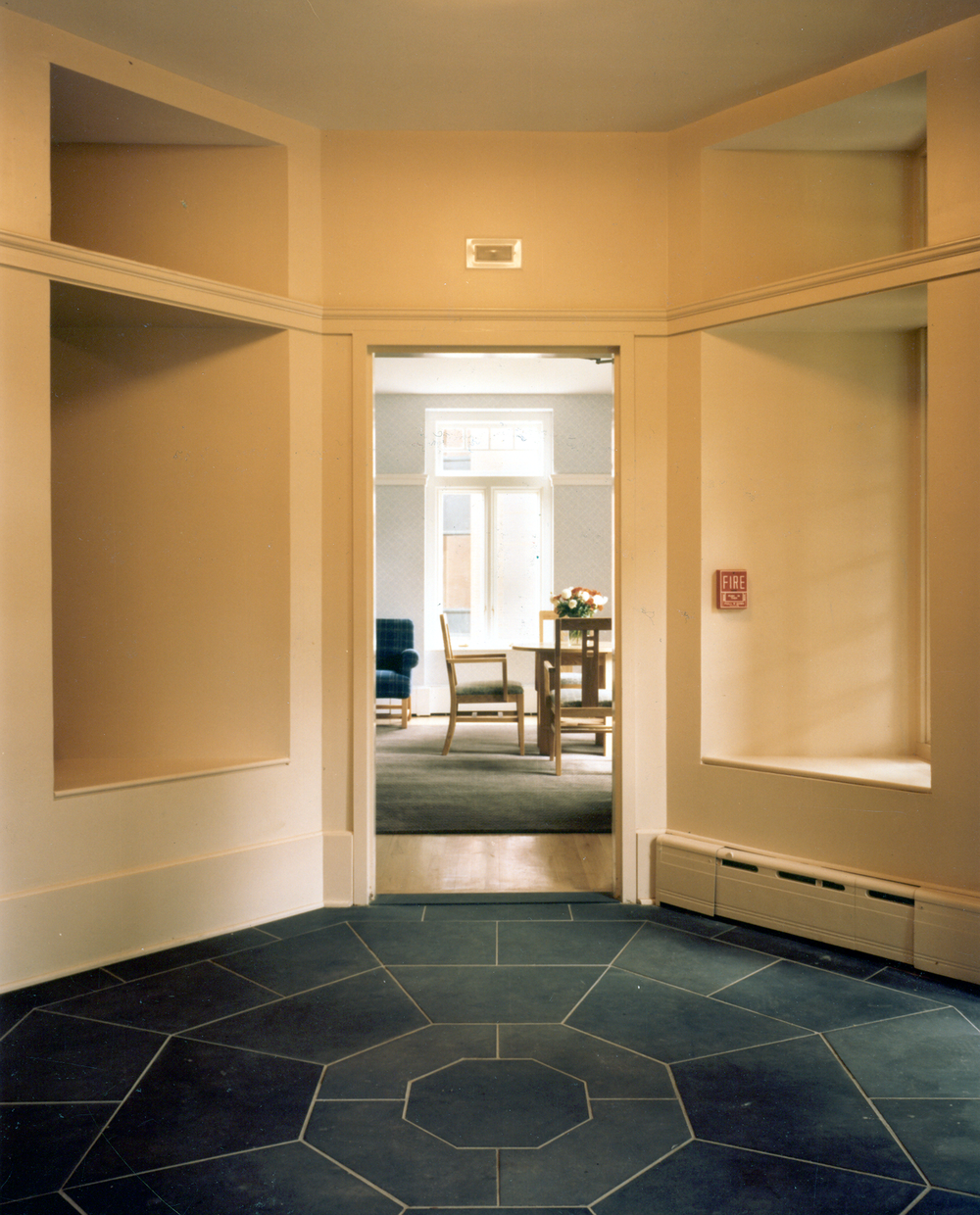 interior vertical copy.png