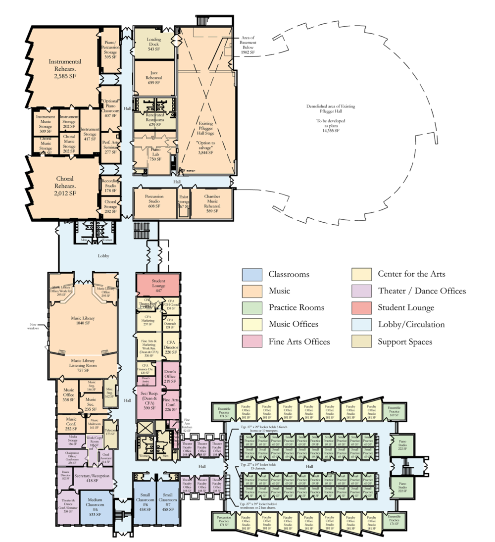 first floor plan Wilson Hall.png