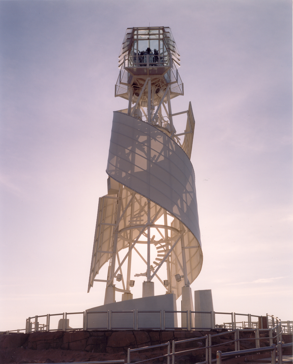 Lighthouse photo 2 (2).jpg