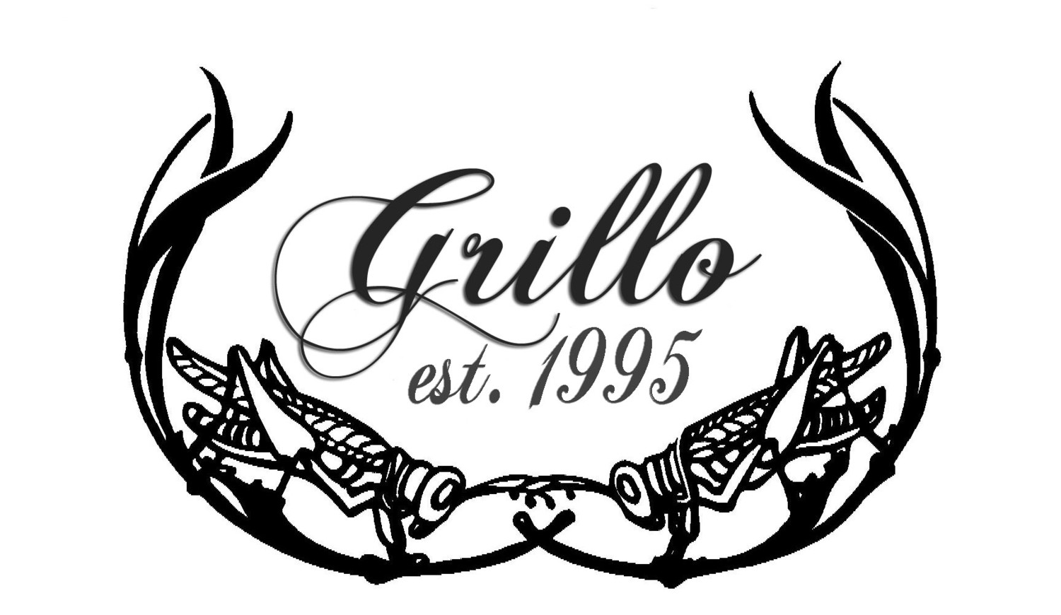 Grillo's Pillows & Specialties