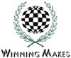 Winning Makes_Logo .jpg