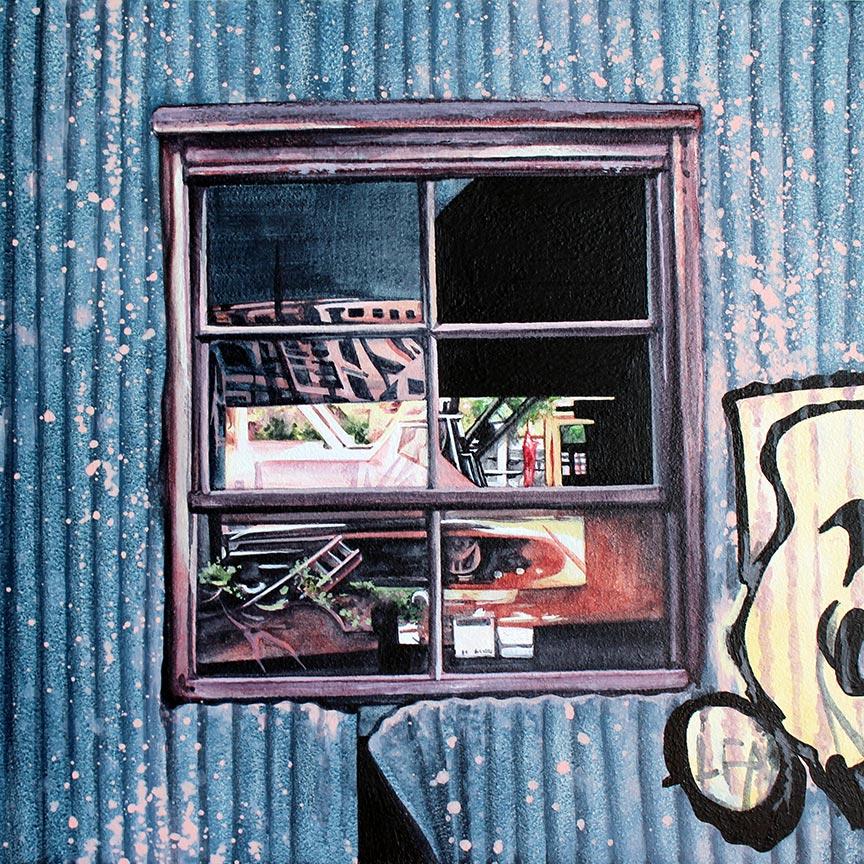 window1web.jpg