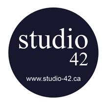 studio42-1