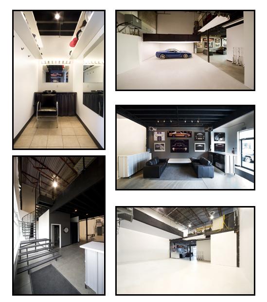 studio42-2