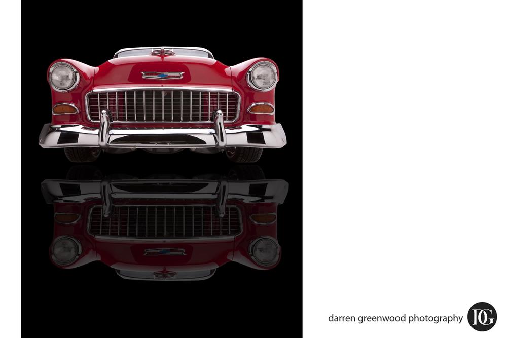 auto004.jpg