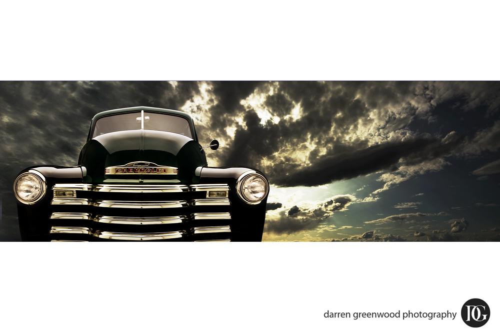 auto008.jpg