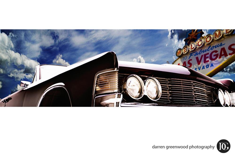 auto010.jpg