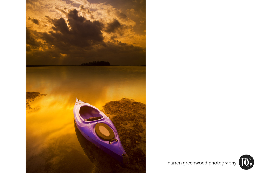 landscapes008.jpg