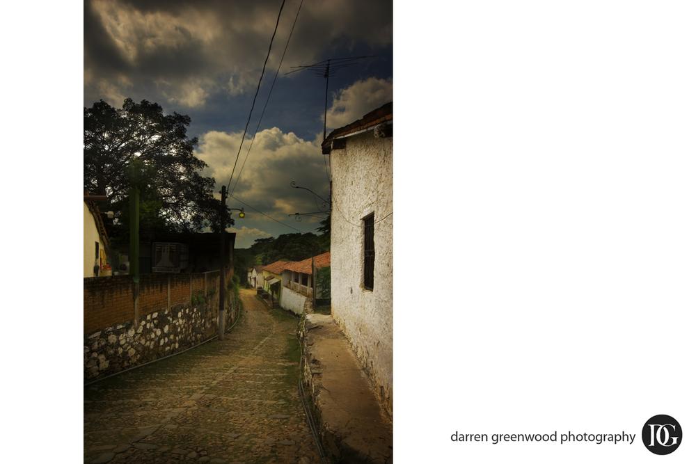 landscapes012.jpg
