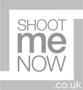 SHOOT ME NOW LTD.