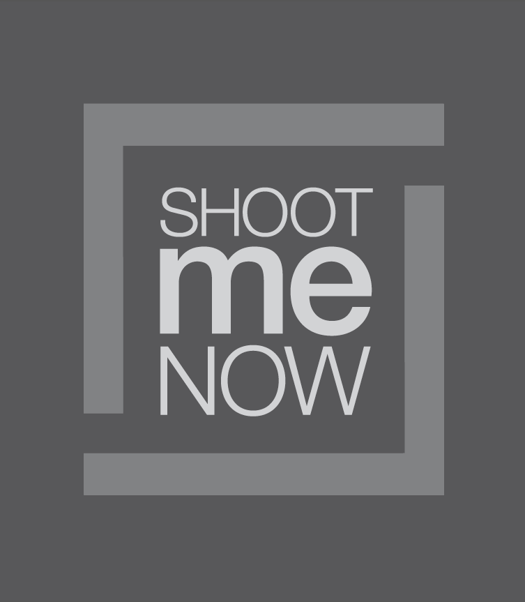 Shoot Me Now | Brighton Headshot Photographer | Business | Actors | Events