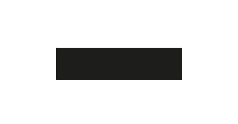 Hotel_Franq_logo4.png