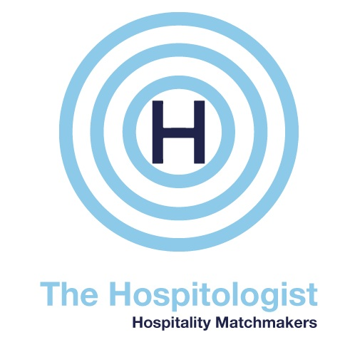 The Hospitologist