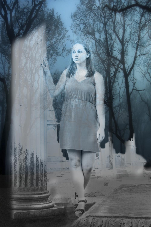 IMG_9000...ghostsxf.jpg