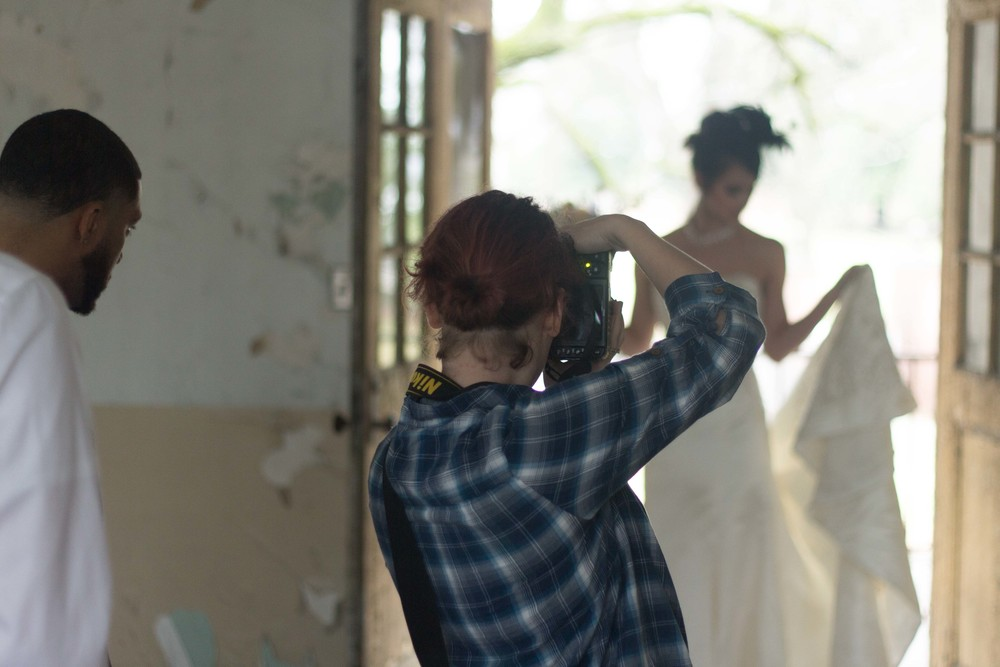 Lovelle Photography bts wedding (16 of 31).jpg