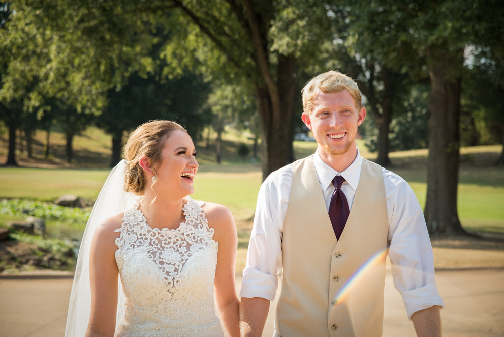 Alyx and justin  (90 of 433).JPG